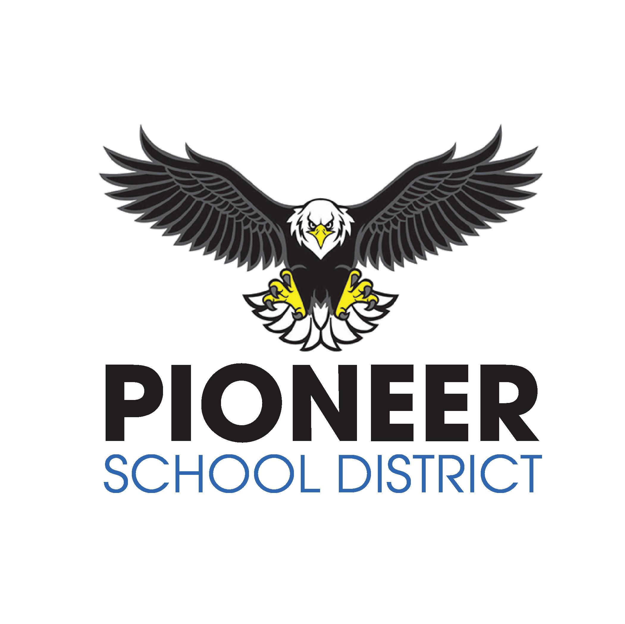 Pioneer School District